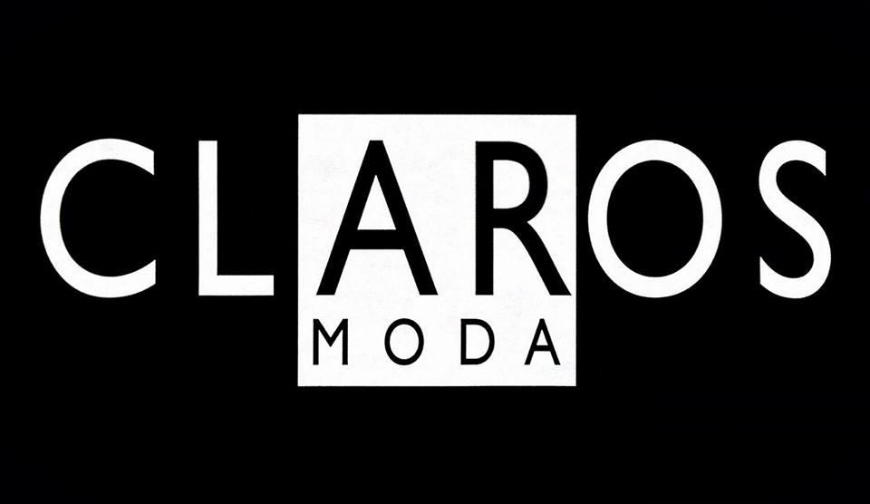 Moda Claros