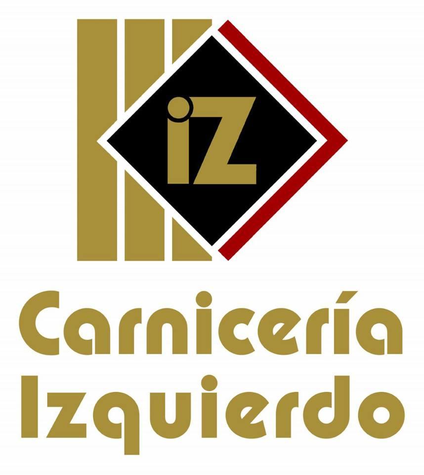 Carnicería Izquierdo