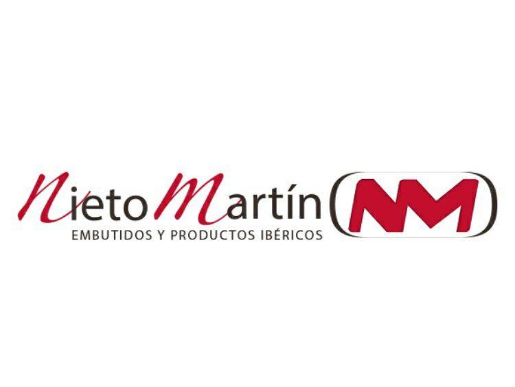 nieto martin
