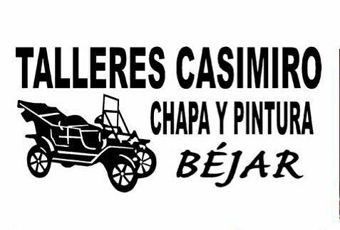 TALLERES CASIMIRO