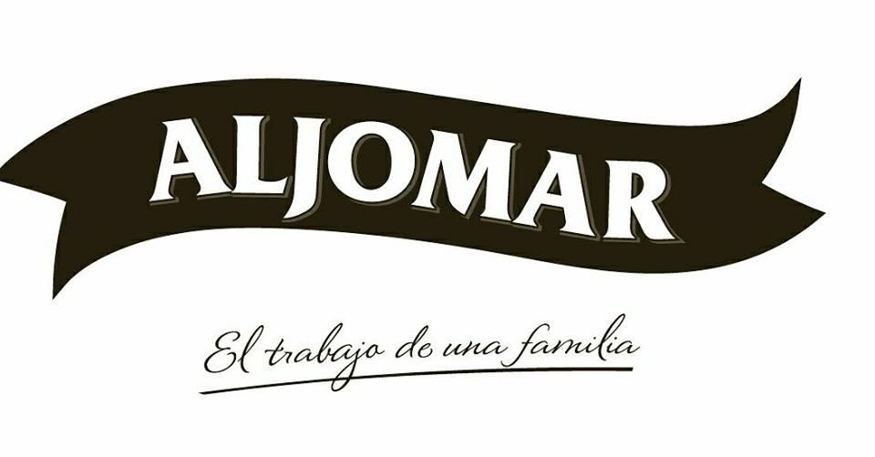 Aljomar