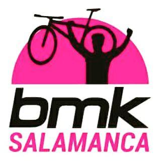 Bmk Salamanca
