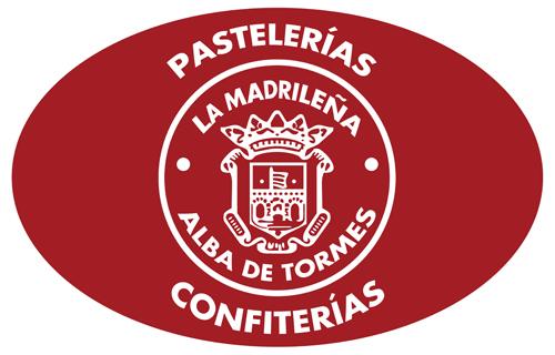 Pastelerias La Madrileña