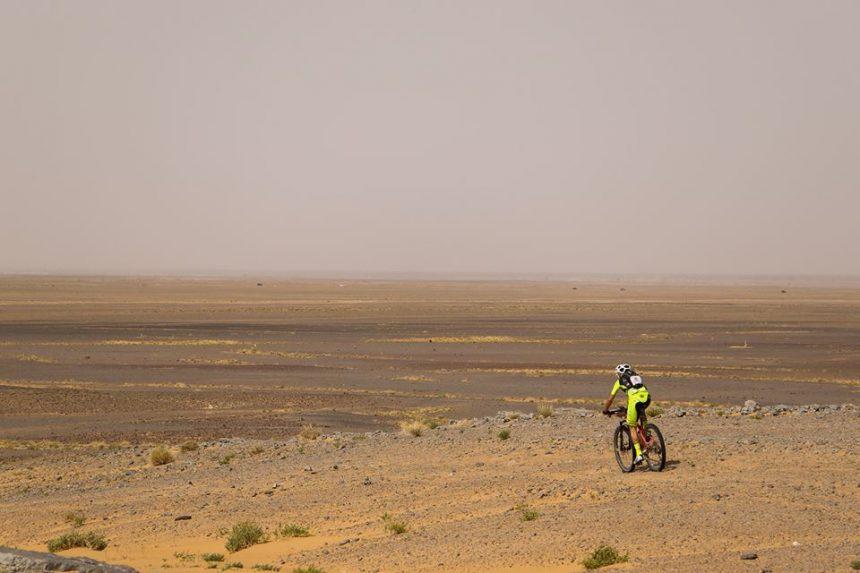 5° Etapa (Garmin)  Titan Desert By Garmin