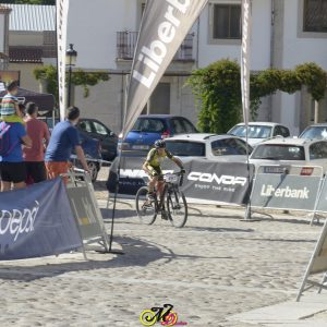 Fotos y videos I Béjar Candelario Bike Race