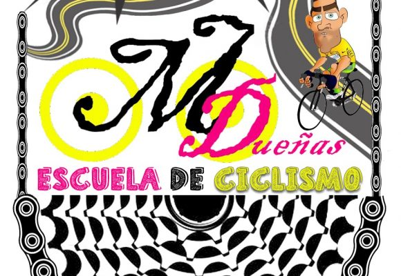 COMUNICADO OFICIAL CLUB DEPORTIVO MOISES DUEÑAS