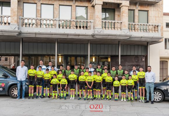 El Club Deportivo Moisés Dueñas, retomará los entrenamientos de sus equipos el próximo día 23 de Junio.